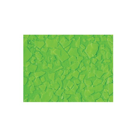 Paillettes Vert Clair