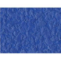 Paillettes Bleu Foncé