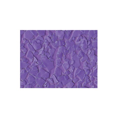 Paillettes Violet